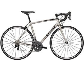 deluxe aluminum bike rentals