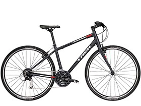 fitness hybrid bike rentals