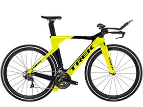 triathlon bike rentals