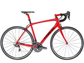 ultra deluxe bike rentals