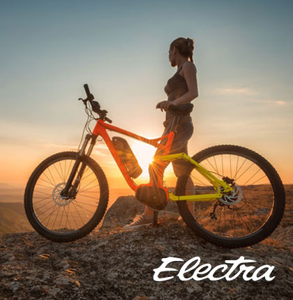 electra3-ebikes-cllg