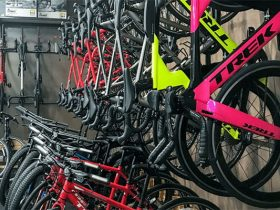 Kona Bike Rentals