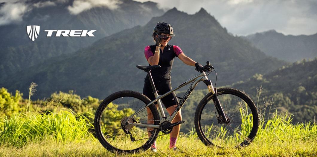 Trek Road Bikes Kona