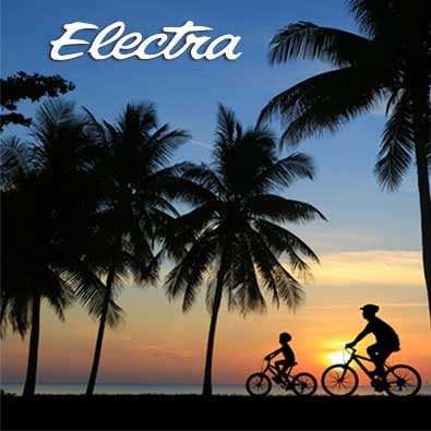 electra-ebikes-home-collage