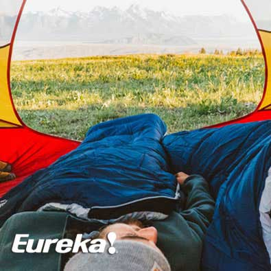 eureka-home-collage-camping