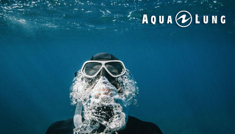 diving gear kona
