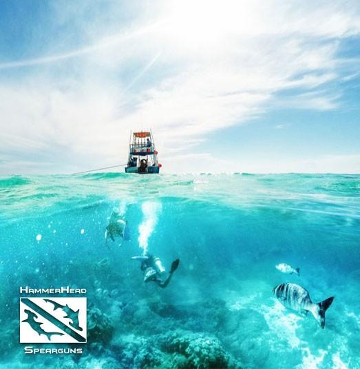 diving gear kona hawaii