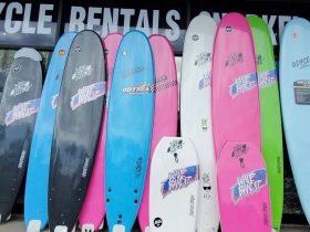 board-rentals